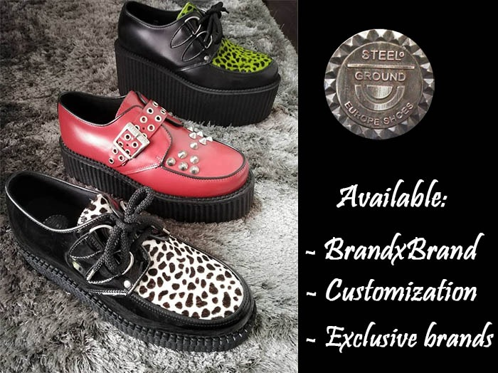 creepers  01-04-21